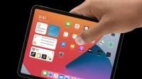 Konsept iPad mini görselleri yayınlandı