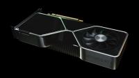 Nvidia RTX 3080 TI ile ilgili yeni iddia