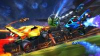Rocket League ücretsiz oluyor! İşte detaylar