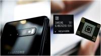 Samsung, karnesini aldı: İşte 2020'nin ilk çeyreği