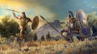 Total War Saga: Troy sistem gereksinimleri duyuruldu!