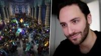 Ünlü Twitch yayıncısı Reckful hayatını kaybetti