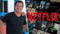 Bomba iddia: Acun Ilıcalı, Netflix'e rakip oluyor!