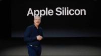 Apple işlemcili Mac'lerde hangi ekran kartı olacak?