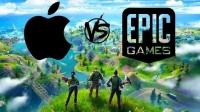 Apple ve Fortnite savaşı hakkında yeni açıklama!