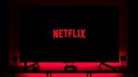 Netflix Türkiye Ağustos 2020 takvimi