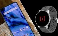 OnePlus için şimdi de akıllı saat iddiası!