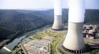 Nükleer reaktörün içinde nasıl elektrik üretilir?