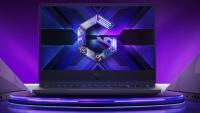 Redmi G oyuncu bilgisayarı tanıtıldı! İşte fiyatı