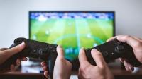 Sony, 2020 PlayStation satışları için rakamları paylaştı