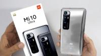 Xiaomi Mi 10 Ultra tanıtıldı! İşte özellikleri ve fiyatı