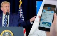 Twitter özelliği ile hükümet hesapları etiketlenecek