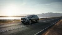 2021 Peugeot 3008 tanıtıldı! İşte özellikleri ve fiyatı