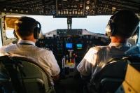 Pilot ve uzay insanı yetiştirecek Bursa merkezli tesis