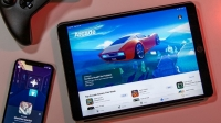 Apple Arcade için Wonderbox: The Adventure Maker