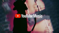 YouTube Music'ten Spotify ve Apple Music özelliği