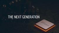 AMD'nin Ryzen 5000 serisi için yol haritası sızdırıldı