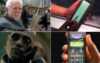 Dünden bugüne cep telefonu teknolojisi-1