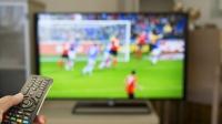 Futbol keyfini her yerde yaşatan teknoloji fırsatı