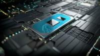 11. Nesil Intel Tiger Lake işlemciler duyuruldu!