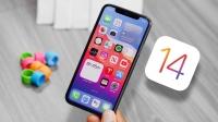 iOS 14 kullanıcıları iki yeni sorun ile karşı karşıya