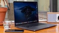 macOS Catalina 10.15.7 güncellemesi yayınlandı