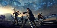 PlayStation 5 etkinliğinde Final Fantasy XVI tanıtıldı!