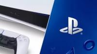 PlayStation 5 ön siparişe açıldı! İşte detaylar