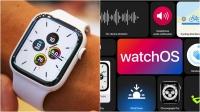 watchOS 7 yeni bir sorun ile gündemde: Apple Watch