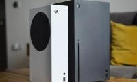 Xbox Series S ve Xbox Series X Türkiye fiyatı açıklandı!