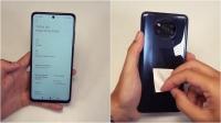 Xiaomi POCO X3 fiyatı ve kutu içeriği sızdırıldı!