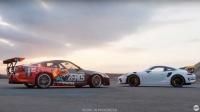 Yeni Need for Speed oyunu için heyecanlandıran iddia