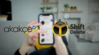 Akakçe ile ShiftDelete.Net güçlerini birleştiriyor!