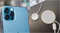 Apple'dan iPhone 12 ve MagSafe için kritik uyarı!