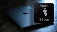 Apple Silicon işlemcili ilk Mac yakında geliyor!