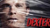 Dexter 9. sezon için tarih açıklandı!