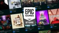 Epic Games'te uygun fiyatlı oyunlar