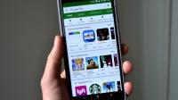 Google Play için güncelleme sinyalleri!