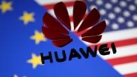 Huawei, Federal İletişim Komisyonu'na dava açtı