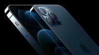 iPhone 12 Pro Max batarya kapasitesi belli oldu!