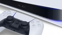 PlayStation 5 Türkiye fiyatı açıklandı!