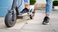 Uygun fiyatlı elektrikli scooter önerileri! İşte 5 model