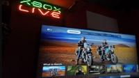 Xbox kullanıcılarına Apple TV müjdesi!