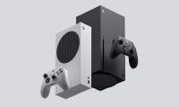 Yeni Xbox Series X ve Series S fiyatları belli oldu