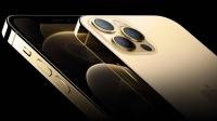 iPhone 12 Pro almak isteyenlere kötü haber!