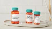 Amazon eczane işine de girdi: İşte Amazon Pharmacy