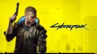 Cyberpunk 2077'den büyük sızıntı!