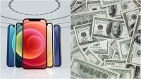 Dünyanın en pahalı iPhone 12'si nerede? İşte cevabı!