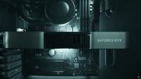 NVIDIA GeForce RTX 3060 Ti performansı ortaya çıktı