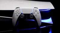 PlayStation 5, 2K monitör tarafından kandırıldı!